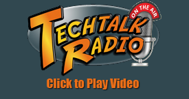 Samsung Galaxy Gear VR and ATT Program to help educate on the Dangers of Drunk Driving with Andy Taylor of TechtalkRadio