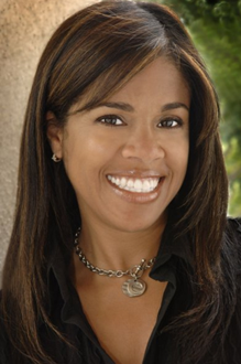 Photo of Lisa Greene Lewis - CPA and Tax Expert at TurboTax - Interviewed at TechtalkRadio